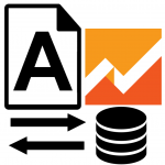 Analytics Tracking Logo
