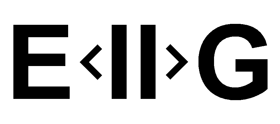 EIIG Logo